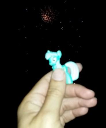 21a_fireworks