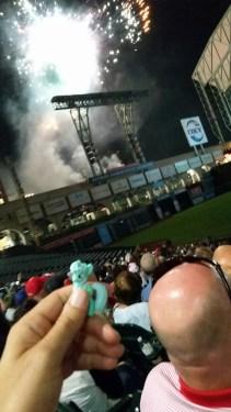 21b_fireworks