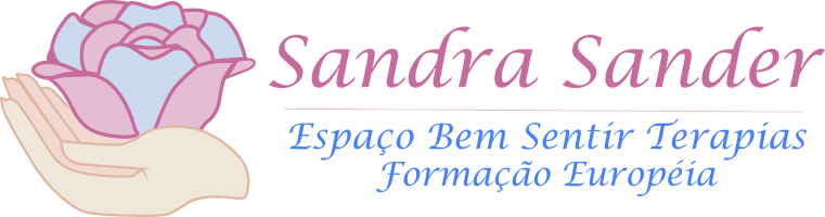 Sandra Sander Espaço Bem Sentir Terapia
