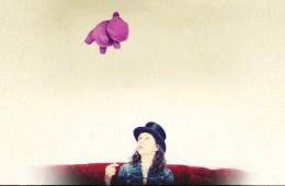 Sandra und das Hippo