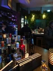 coast-bar