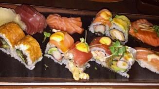 sushi-coast