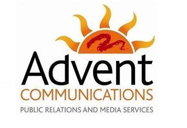 ADAM DENT 'ADVENT PR'