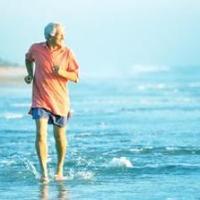 Pensijas vecums - 75 gadi. Zviedru skandāls.