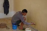Dakhla 8, West Sahara
