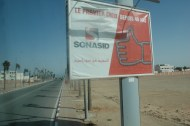 Dakhla1, West Sahara