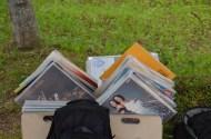 Dagnim ir kolekcija