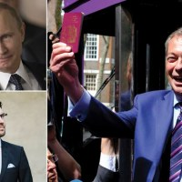 Kā novākt hiperaktīvos populistus no politiskās skatuves?