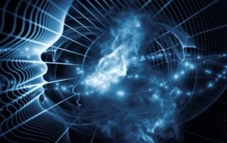Energetic Blueprint
