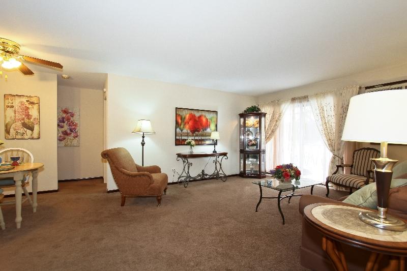 Photo Gallery Sandridge Apartments For Rent In Calumet