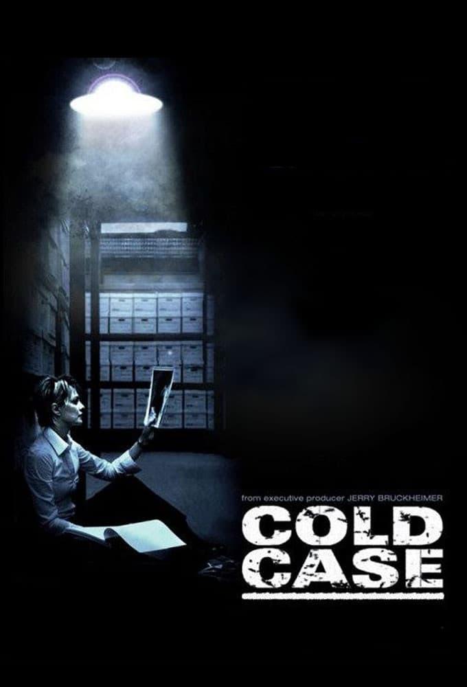Cold Case hypnose karmique