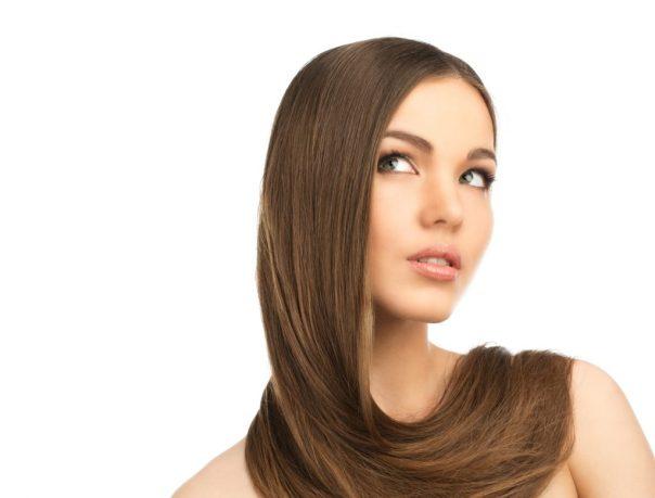 origine des cheveux pour extensions - salon delobel paris