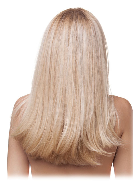cheveux-blonds-ajouts-extensions