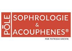 Pôle Sophrologie et acouphènes