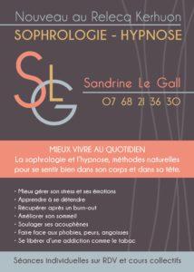 sophrologie-stress-burn-out-sommeil-entreprise-brest-le-relecq-kerhuon-sandrine-le-gall-prestations