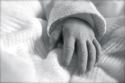 Suivi maman et bébé