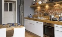 Article Aménager une cuisine Image à la une