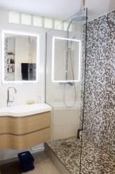 Espaces Photos Salle de bain