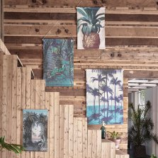 Déco Tropical Inspi