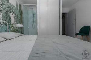 Photo Après Colocation Chambre 1