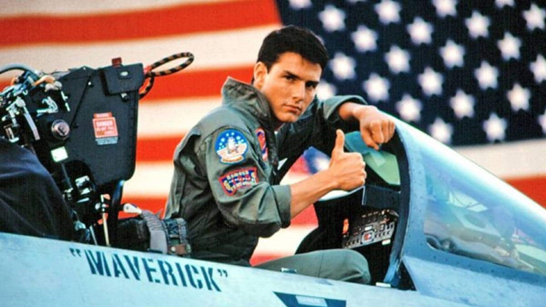 Top Gun: fra mito e realtà dell'Aviazione Americana