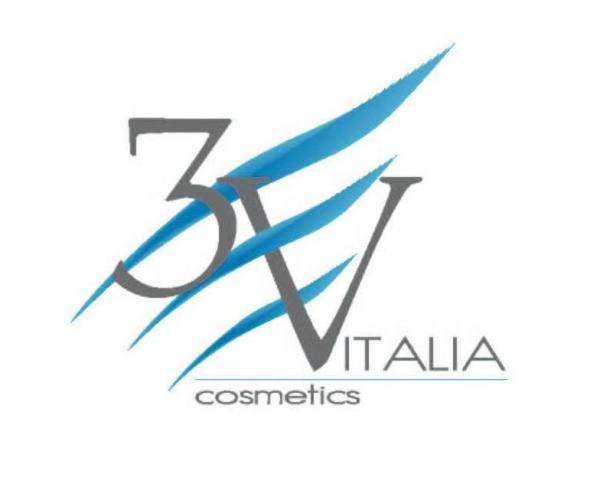 3V Italia
