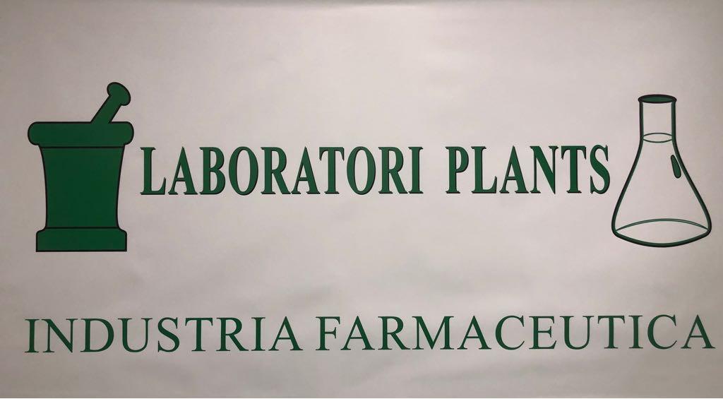 Laboratori Plants
