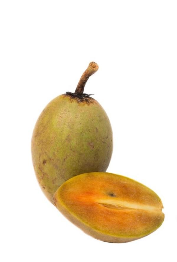 Burro vegetale
