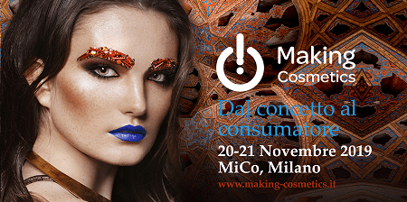 making-cosmetics-2019