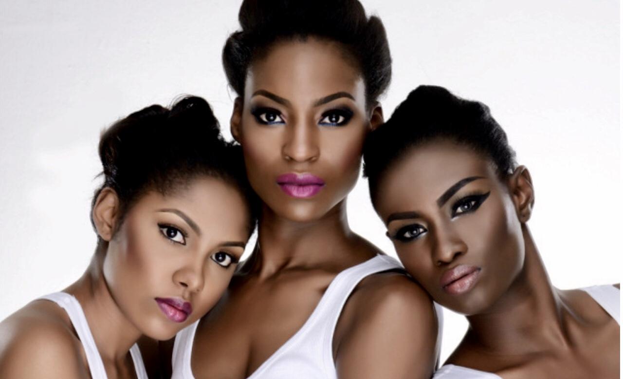 zaron-cosmetics-make-up-company