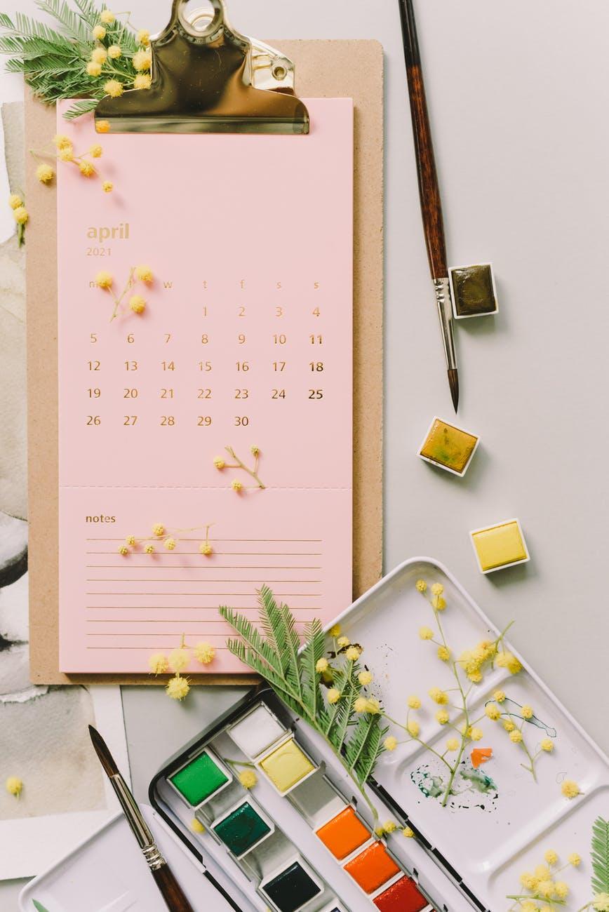 mimosa-tepescohuite-8-marzo