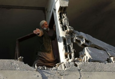 best-photos-of-the-year-2012-reuters-36-600x415