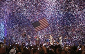 best-photos-of-the-year-2012-reuters-71-600x386