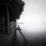 mindfulness7