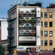 ads-on-buildings-mini-600x600