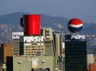 ads-on-buildings-nescafe-pepsi-600x450