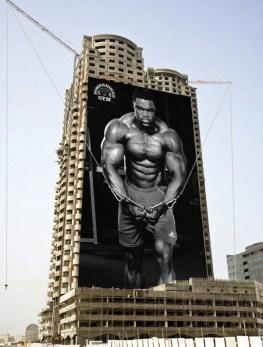 ads-on-buildings-powerhouse-1-600x793