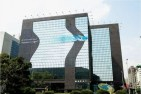 ads-on-buildings-tennis-600x403