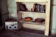 musicroom_092