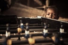 Senegal-Street-Photography-Anthony-Kurtz-14-600x400