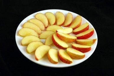 200-calories-of-apples-385-grams-13