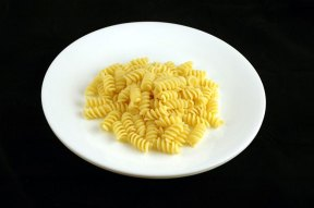 200-calories-of-cooked-pasta-145-grams-5
