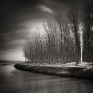pierre-pellegrini-long-exposures-part2-13