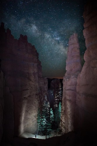Smithsonian-photo-contest-travel-bryce-canyon-utah-stars-jason-hatfield