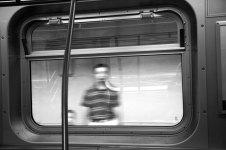 Christopher-Tovo-Photography-16