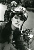 renee_motorbike