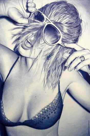 PHOTOREALISTIC-BALLPOINT-PEN-DRAWINGS-by-Juan-Francisco-Casas-27