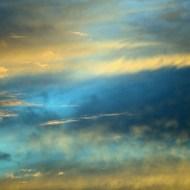 cloud_16_large