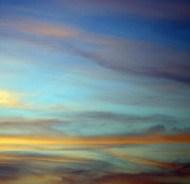 Cloud_6_large