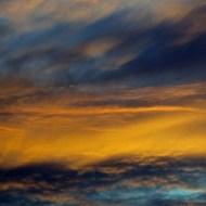 Cloud_8_large